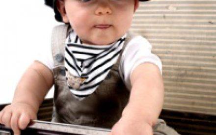 Worauf muss man beim Kinderurlaub achten?