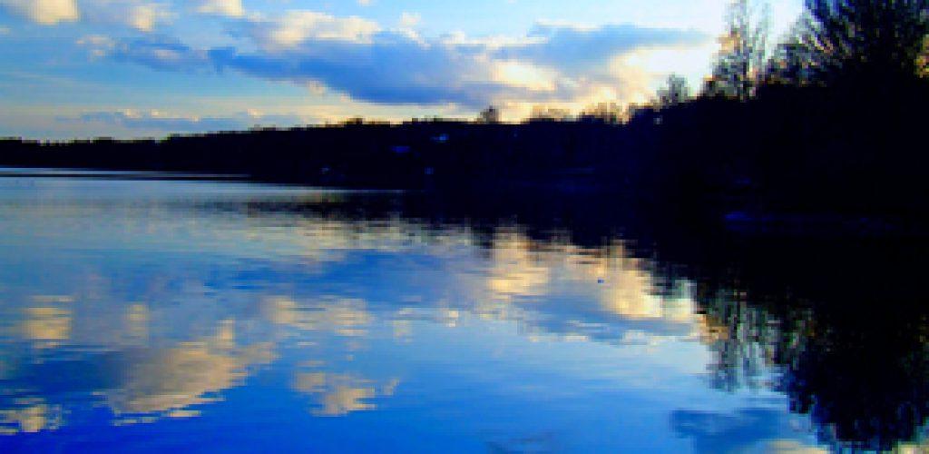 Auf den Spuren der Kindheitshelden – Ein Familienurlaub in Schweden