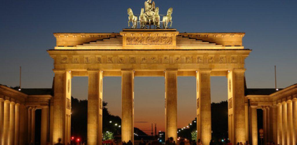 Hotels in Berlin – qualitativ und kinderfreundlich