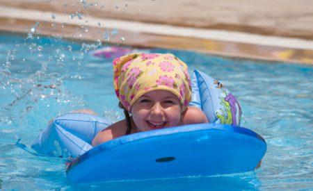 Kinderurlaub in der Türkei – Gastfreundschaft genießen