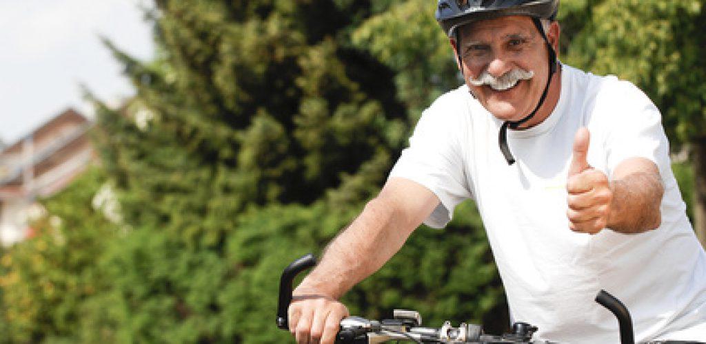 Die Radreise – alternative Urlaubsmöglichkeit mit den Kindern
