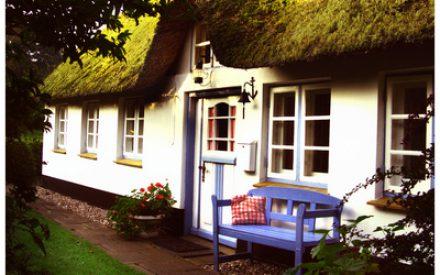 Familienurlaub auf Rügen – eine Ostseeinsel präsentiert sich