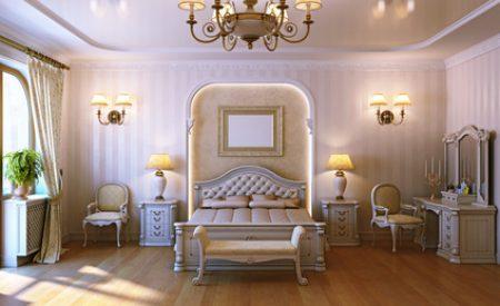 Luxus pur im Hotel Granvara in Gröden