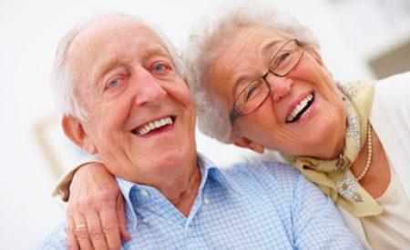 Kinderurlaub bei den Großeltern
