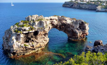Mallorca: Urlaub für die ganze Familie