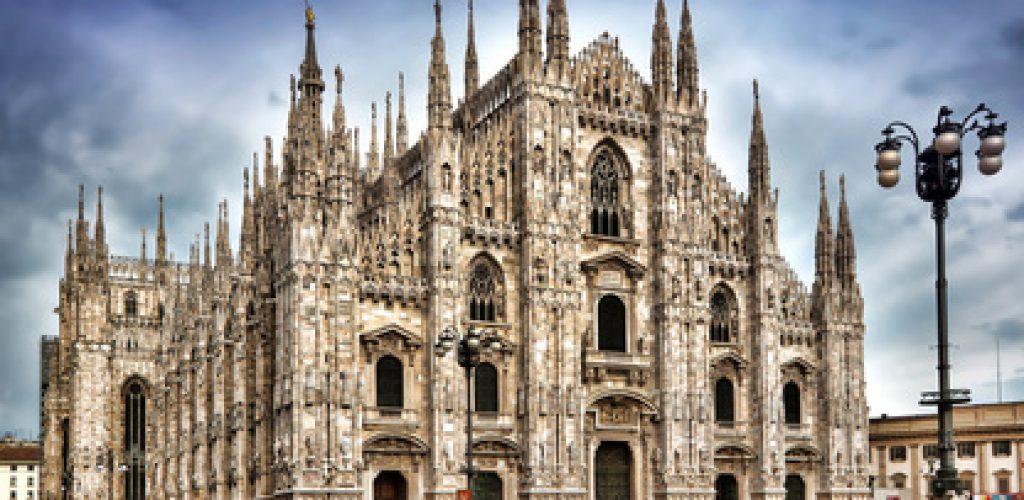 Mailand – ein geeignetes Reiseziel für Kinder?