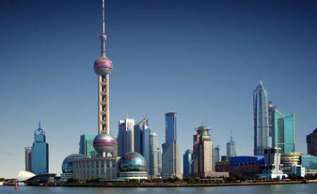 Mit Kindern ins entfernte China reisen
