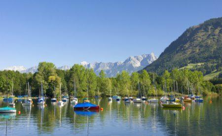 Neue Tourismuskonzepte in Österreich
