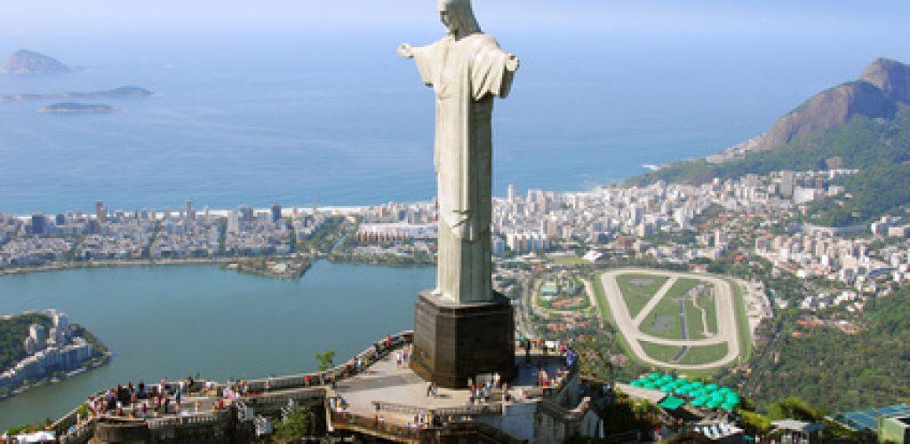 Preiswerter Familienurlaub in Brasilien