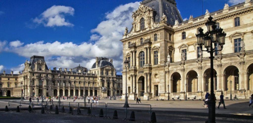 Familienurlaub in Frankreich erleben