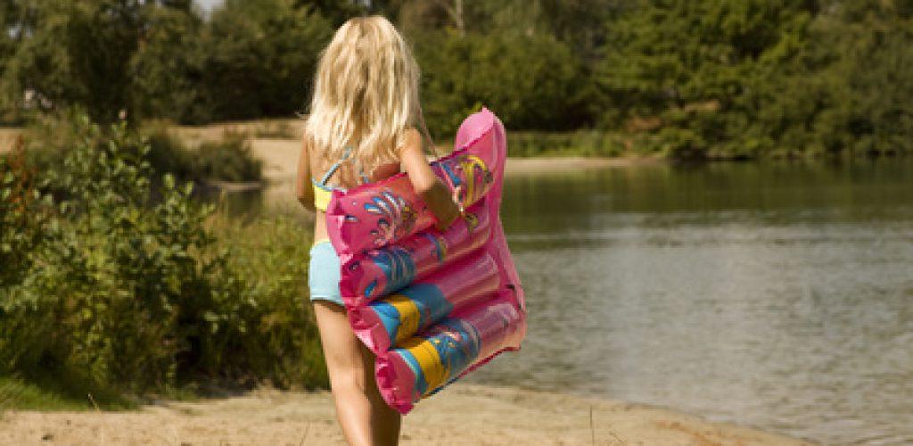 Tipps für den perfekten Familienurlaub