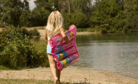 Ratgeber für Urlaub mit Kindern