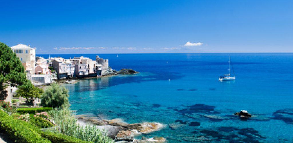 Ein schöner Urlaub mit Kindern auf Korsika