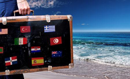Arbeit und Urlaub verbinden – Auslandsjobs bei Jugendreisen