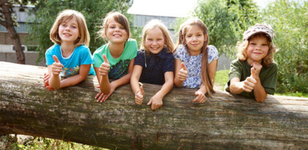 Abenteuerurlaub mit Kindern: Tipps