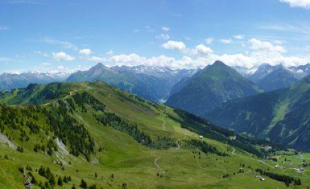 Unvergesslicher Familienurlaub in Südtirol