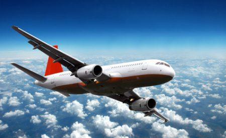Flugreise mit Kind – was zu beachten ist