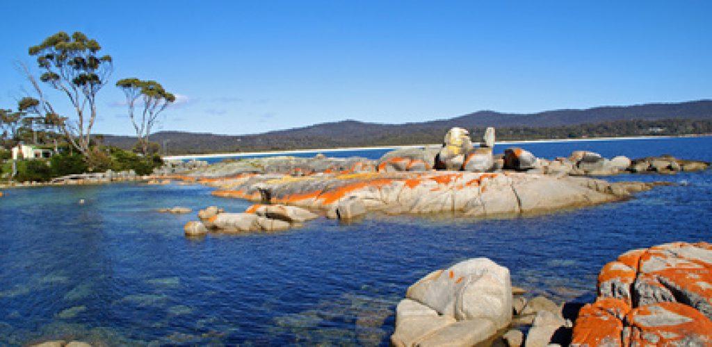 Reiseführer Western Australia: Monkey Mia