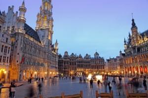 Hotelguide Europa: die aufregendsten Unterkünfte