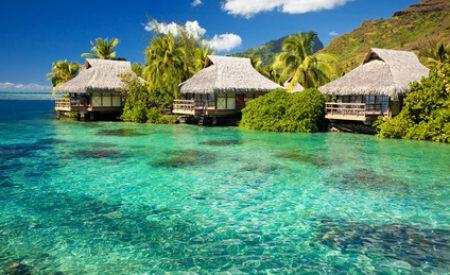 Von Barbados nach Antigua: Inselhopping in der Karibik
