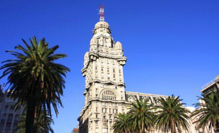 Montevideo – eine Stadt voller Zauber