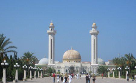 Tunis – Urlaub in einer der ältesten Städte am Mittelmeer