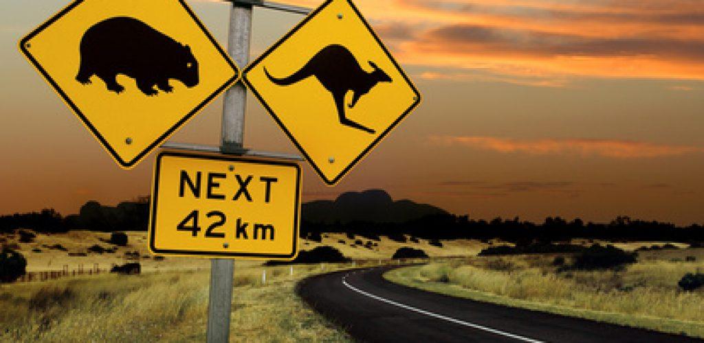Ausflug in ein Naturparadies: Kangaroo Island im Süden von Australien