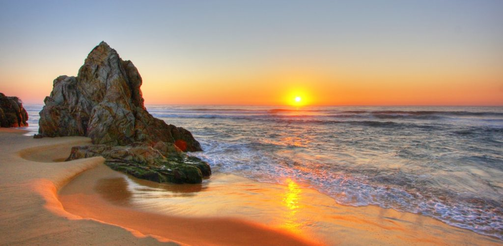 Die North Coast von New South Wales um Port Macquarie entdecken