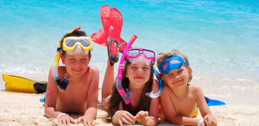 Familienurlaub an der italienischen Adria – Tipps