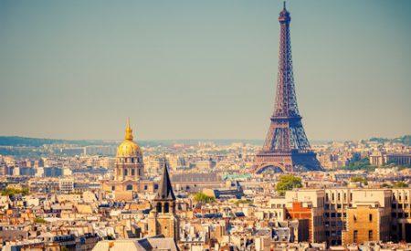 Städtereise mit dem Nachwuchs – So planen Sie Ihren Trip nach Paris