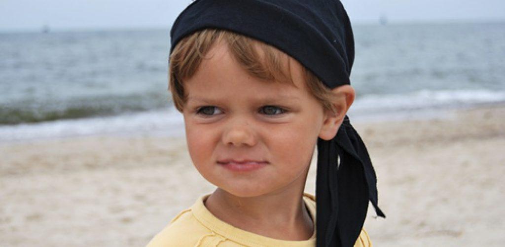 Mit Kind und Kegel auf die Halbinsel Fischland-Darß-Zingst