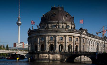Deutschlands kinderfreundlichste Großstädte – Tipps für Ihren Familienurlaub