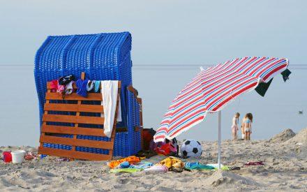 Rügen: Inselglück für alle