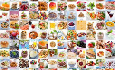 Gaumen-Reise durch Deutschlands Küchen