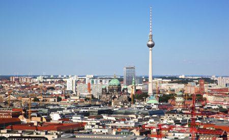 Kulinarische Geheimtipps für Berlin