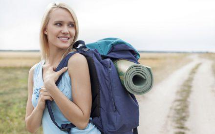 Von A bis Z: Packliste fürs Camping