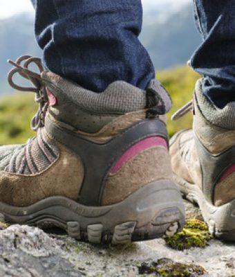 Harz aktiv: Drei Wanderwege zum Brocken