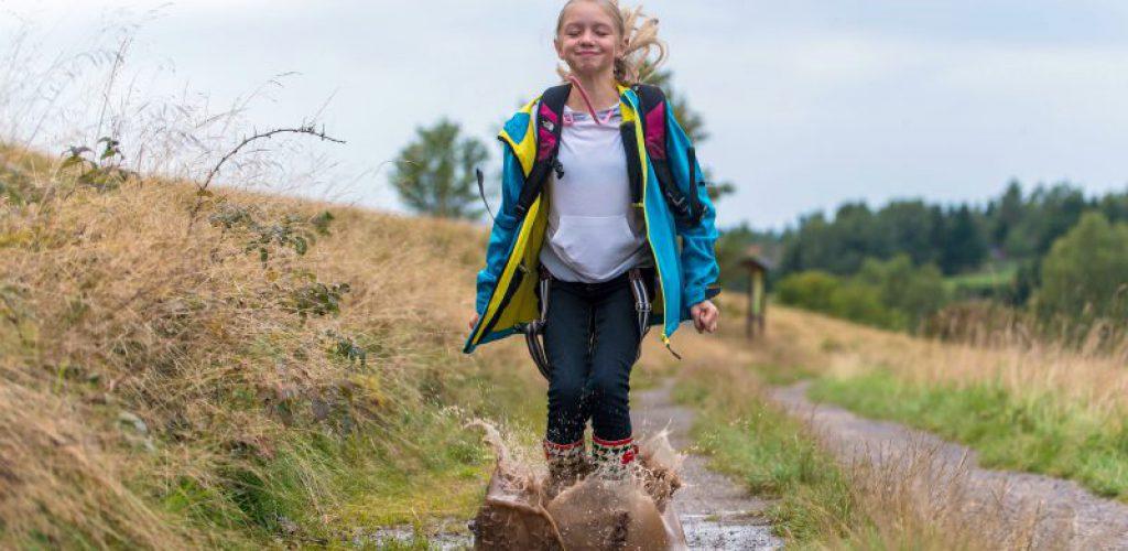 Oberharz: Abenteuerliche Entdeckungsreise