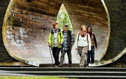 Niedersachsen: Neue Kraft aus der Natur