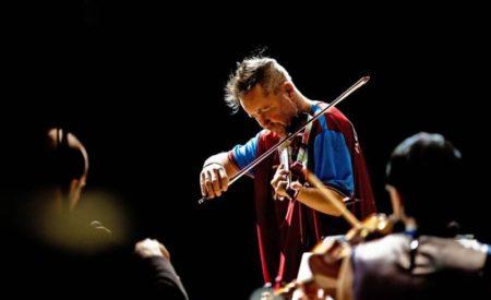 """Der """"Kissinger Sommer"""" präsentiert exklusive Konzerte von Klassik bis Jazz"""