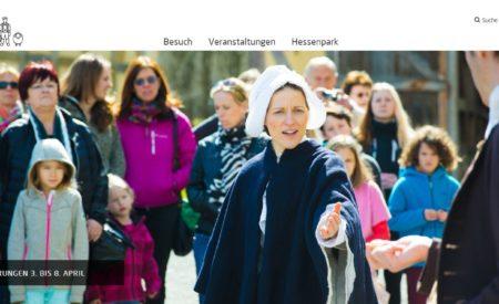 Ausflugstipps: Die schönsten Freilichtmuseen Deutschlands