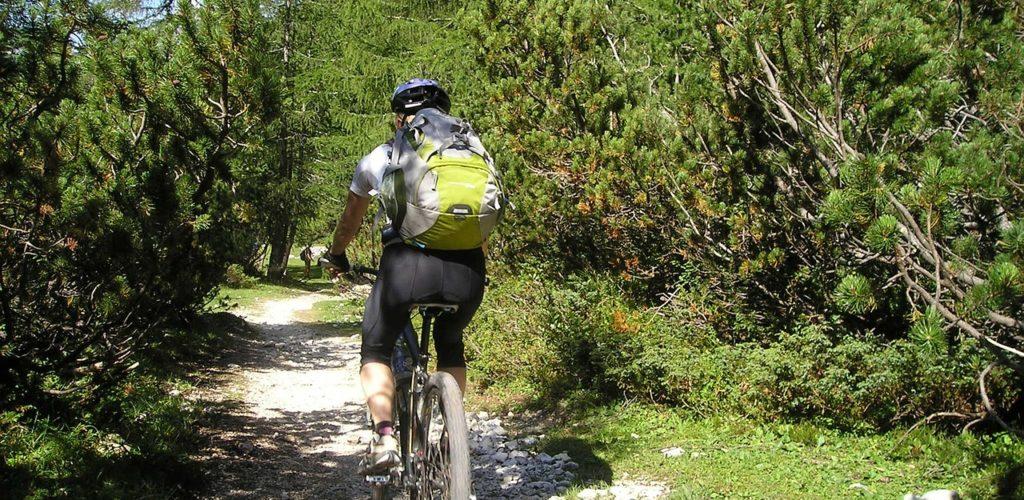Fahrradreisen: ADFC stellt beliebteste Routen vor