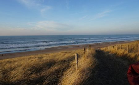 Top 5 Wellnesshotels in Holland am Meer